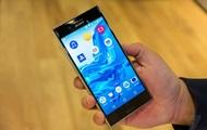 Вышел первый флагман с топовым Android-процессором