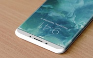 Apple не выпустит инновационный iPhone к осени - СМИ