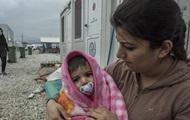 Австрия намерена выйти из соглашения ЕС о распределении беженцев
