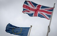 Brexit: Британия потребует от ЕС 11 миллиардов - СМИ