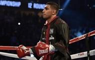Британский боксер разорвал связи с родственниками из-за денег
