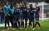 Бундеслига: Бавария выиграла у Кёльна, Боруссия Д забила шесть Байеру