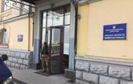 Чиновники Киевпастранса присвоили десятки миллионов – СБУ