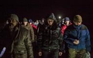Число заложников в ДНР и ЛНР выросло - Киев