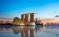 Эксперты назвали самые дорогие города мира