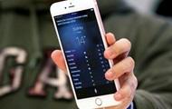 Эксперты назвали самый продаваемый смартфон