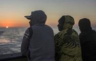 ЕС поможет Ливии защитить границу