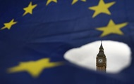 ЕС выпустит руководство для переговоров по Brexit