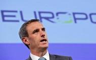 Европол: В Европе действует пять тысяч организованных банд