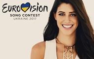 Евровидение-2017: Греция определилась с песней