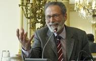 Французский математик получил Абелевскую премию