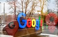 Google назвал популярнейшие мобильные приложения