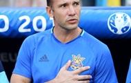 Хорватия - Украина 0:0. Онлайн матча отбора