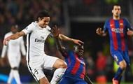 Игроки ПСЖ получат по миллиону евро каждый в случае итоговой победы над Барселоной