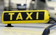 Исследователи назвали самый опасный цвет такси