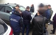 Итоги 05.03: Суд Насирова, аресты на Ровенщине