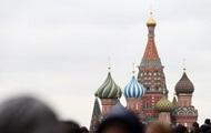 Кремль об убийстве Вороненкова: Не наша тема