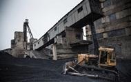 Кремль защитил конфискацию предприятий в ЛДНР