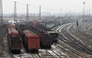 ЛДНР начали поставлять уголь в Россию - СМИ
