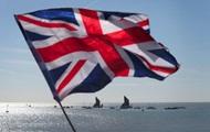 Лондон: Никогда не признаем аннексию Крыма