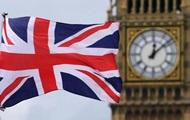 Лондон подаст заявку на Brexit 29 марта