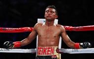 Лучший боксер мира сенсационно проиграл впервые в карьере