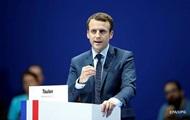 Макрон опережает Ле Пен в обоих турах выборов – опрос