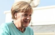 Меркель встретится с Трампом 14 марта