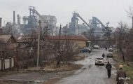 Минфин назвал ожидаемые потери от блокады Донбасса