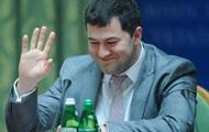 Минфин не может уволить Насирова и команду