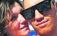 Молодую пару задержали в ОАЭ за внебрачный секс
