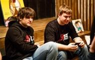 На содержание команды League of Legends уходит $500 тысяч
