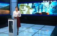 На закупках удобрений из РФ в Украине разворовывают $50 млн в год – СМИ