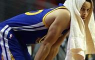 НБА: Голден Стэйт проиграли Миннесоте, Денвер обыграл Бостон