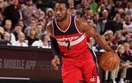 НБА: Вашингтон обыграл Чикаго, победа Майами над Миннесотой