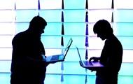 Некуда бежать: доля теневого интернета в мире резко упала