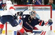 НХЛ: победа Питтсбурга, поражение Рейнджерс от Флориды