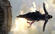 Новую серию Assassin's Creed превратят в сериал