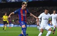 Один из лидеров Барселоны согласовал новый контракт с клубом