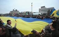 ООН: Большинство украинцев - за чертой бедности