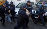 Организатором переворота в Черногории был дипломат РФ - обвиняемый
