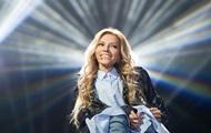 Организаторы Евровидения нашли обход запрета СБУ