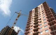 Ответственность за незаконное строительство усилена – ГАСИ