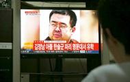 Подозреваемые в убийстве Ким Чон Нама покинули Малайзию