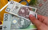 Польша на 10 лет отложила ввод евро