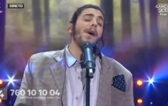 Португалия выбрала участника Евровидения 2017