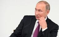 Путин: Конфликт с Киевом грозит мировым конфликтом