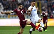 Серия А: Наполи дважды пропустил от Эмполи, Милан обыграл Дженоа