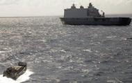 Сомалийские пираты отпустили захваченный танкер без выкупа