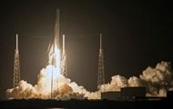 SpaceX впервые произвела повторный запуск ракеты